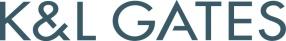 20120806182144!K&L-gates-logo