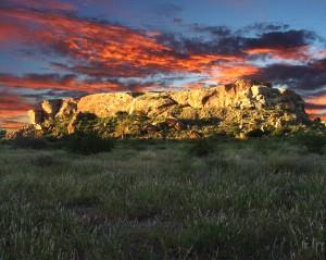 Mapungubwe_hill_limpopo